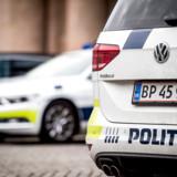Den Uafhængige Politiklagemyndighed har tidligere undersøgt anvendelsen af stødhalsbånd i Københavns Politis hundesektion efter en anonym klage til Københavns Politi, hvor træningsmetoder med tjenestehundene blev stærkt kritiseret.