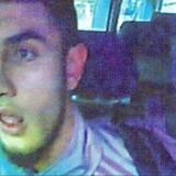 For fire år siden foranstaltede Omar el-Hussein det største terrorangreb på dansk jord i nyere tid. Nye oplysninger viser, at han før angrebet befandt sig på politiets »bekymringsliste« over militante islamister.