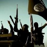USAs præsident, Donald Trump, opfordrer de europæiske allierede til at hente tilfangetagne IS-krigere hjem. Der er dog ikke megen villighed til at følge opfordringen blandt danske politikere.