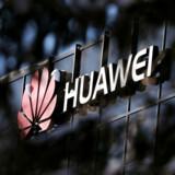 Storbritannien modsiger nu USAs advarsler om, at risikoen for at bruge Huawei-udstyr er alt for høj.