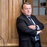 Spørgsmålet om asylpolitik og udenlandsk arbejdskraft førte mandag aften til en diskussionen mellem blandt andre statsminister Lars Løkke Rasmussen (V) og tidligere generalsekretær i Dansk Flygtningehjælp Andreas Kamm.