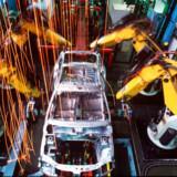 Flere bilfabrikker i England har varslet lukninger, fyringer og ændringer i forbindelse med Brexit. Senest har Honda valgt at lukke deres fabrik i den engelske by Swindon.