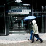 1.500 milliarder kroner strømmede uhindret gennem Danske Banks estiske filial i perioden 2007-2015.