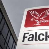 I kølvandet på Falck-sagen påpeger Kresten Schultz-Jørgensen hvilke retningslinjer, der gælder for kommunikations- og PR-branchen.