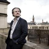 Henrik Dahl om paradigmeskiftet i dansk udlændingepolitik: »Det var – undskyld mit direkte sprog – sindssyge beslutninger, der blev truffet dengang. Det er godt, at vi for alvor er begyndt at rulle dem tilbage.«