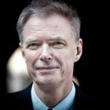 Finansmanden Klaus Riskær Pedersen skylder det offentlige over 30 mio. kr.