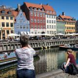 Et stigende antal turister foretrækker at leje sig ind i private hjem, når de holder ferie. I 2018 var der godt 520.000 Airbnb-gæster i København fra hele verden. De fleste ejer- og andelsboligforeninger er positivt stemte over for at tillade denne form for korttidsudlejning, så længe det ikke tager overhånd. Kun få oplever alvorlige problemer, viser ny undersøgelse.