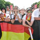 For tiden er der ikke meget at være begejstret for i tysk økonomi. Erhvervstilliden falder, og mange virksomheder oplever faldende ordreindgang.