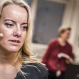 Pernille Vermund kommer fra Nordsjælland – fra en hel anden landsdel end den, hun skal kæmpe i – Syd- og Sønderjylland er på mange måder hjerteland for Kristian Thulesen Dahl, vurderer Berlingskes politiske kommentator Thomas Larsen.