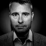 Socialdemokratiets gruppeformand, Henrik Sass Larsen, har været ramt af en depression. Det fortæller han i et interview med Politiken.