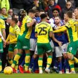 »Ipswich har aldrig i den tid, jeg har fulgt dem, været dårligere, end de er nu,« skriver Mads Fuglede om fodboldholdet han loyalt har fulgt siden barndommen.