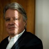 Nordea-topchef Casper von Koskull siger i et interview med Børsen om hvidvask, at han forventer, at den nordiske storbank kommer til at betale en bøde i Danmark.