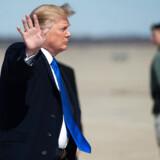 USAs præsident, Donald Trump, og Nordkoreas leder, Kim Jong-un, mødes for anden gang. Mødet skal foregå i Vietnams hovedstad Hanoi. Men bag disse møder ligger en lang forsoningsproces.