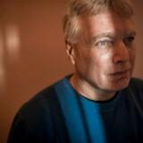 »Langt hen ad vejen er der tale om personer, der sidder i en kælder – i hvert fald en mental kælder,« siger Uffe Elbæk, Alternativet.