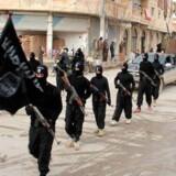 »Hvis vi således vælger at hente danske IS-krigere hjem, vil det uundgåeligt medføre en vis sikkerhedsrisiko,« skriver Marc Schack, ph.d. og adjunkt i folkeret, om Danmarks forpligtelser over for danske IS-krigere: