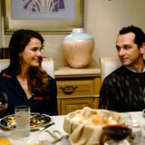 Første afsnit af sidste sæson af »The Americans« viser Keri Russell som Elizabeth og Matthew Rhys som Philip i lag med livet som amerikanere – hvilket i sidste ende smager dem lidt for godt.