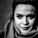 Den engelske forfatter Dolly Alderton har været i Danmark i forbindelse med udgivelsen af sin erindringsbog »Alt hvad jeg ved om kærlighed«. Bogen er et humoristisk portræt af at være kvinde i 2010erne med alt, hvad det involverer af kærlighed, ensomhed og dating i en digital tidsalder.