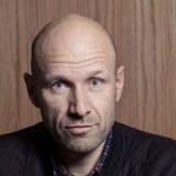 Hvis historierne bliver en succes, overvejer Adam Holm at udgive dem på Ga-Jolpakker og i kinesiske lykkekager.