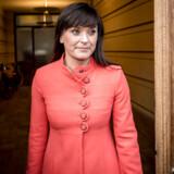 Innovationsminister Sophie Løhde er langtfra i mål med sit bebudede opgør med statens forbrug af Kammeradvokaten. I efteråret 2017 håbede hun, at der kunne skæres 200 mio. kr. af statens regning til Kammeradvokaten. I 2018 steg statens indkøb hos Kammeradvokaten for tiende år i træk.