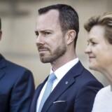 EU-Kommissionen er bekymret for tilstanden i det danske vandmiljø. Det er kommer på ryggen af dårlige resultater fra den omdiskuterede landbrugspakke, som daværende miljø- og fødevareminister Eva Kjer Hansen (V) førte frem, og som den nuværende, Jakob Ellemann-Jensen (V), nu skal forklare konsekvenserne af.
