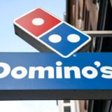 Domino's Pizza fik i 2011 en økonomisk saltvandsindsprøjtning oven på en bølge af optimisme og ambitioner. Men en række skandaler har gjort, at selskabet nu har skiftet navn og reelt er begæret konkurs trods fremgangen.