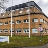 Burmeister & Wain Scandinavian Contractor (BWSC) har indgivet en politianmeldelse, efter at en rapport peger på mulig bestikkelse i koncernen.