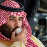 Ifølge mange eksperter er den saudiske kronprins Mohammed bin Salman i dag landets de facto leder. Ifølge The Guardian er kongen og kronprinsen især uenige om Saudi-Arabiens udenrigspolitik.