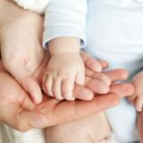 En ting er spædbørn, men for større børn er tvangsadoption bestemt ikke et quickfix, skriver psykolog Jette Nielsen.