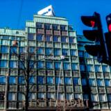 I Nordeas filial på Vesterbrogade 8 blev der gennem mere end et årti givet grønt lys til kunder og mistænkelige transaktioner, som aldrig burde være sket. Cheferne med det øverste ansvar arbejder nu andre steder i finanssektoren.