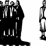 Kun tre pct. af ledelsesstillingerne i store danske virksomheder er besat af kvinder, viser en gennemgang, som Berlingske har foretaget. Man kan inkludere flere kvinder ved at italesætte de forskellige opfattelser af køn, der eksisterer i den offentlige debat, siger forsker i ledelse og organisering.