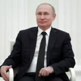 »Det russiske ønske om et suverænt internet kan og bør opfattes som et offensivt tiltag beregnet på at øge modstandsdygtigheden over for cyberangreb, mens russiske hackere fortsætter deres egne angreb,« skriver André Ken Jakobsson.
