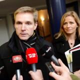 Rusland har forsøgt at rekruttere Dansk Folkepartis tidligere forsvarsordfører og nuværende intergrations- og gymnasieordfører, Marie Krarup. Det skriver Radio24syv i dag.