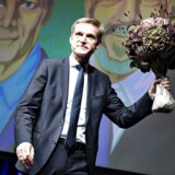 »Dansk Folkepartis største bedrift er at få eksporteret form, stil og indhold til andre partier,« skriver Anne Sofie Allarp.