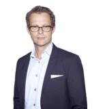 Kresten Schultz Jørgensen - adm. direktør hos Oxymoron.