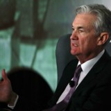 Den amerikanske centralbankchef Jerome Powell skal på ugens møde præsentere reviderede økonomiske prognoser og udsigter for pengepolitikken. Det bliver en vigtig begivenhed for de finansielle markeder.