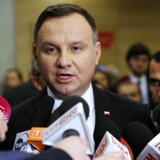 Da den højrepopulistiske regering kom til magten i Polen i 2015, var der bekymring for både vækstudsigter og offentlige finanser. Regeringen er fortsat i et historisk juridisk slagsmål med EU, men den økonomiske udvikling er det godt eksempel på, at politisk risiko ikke nødvendigvis bliver til økonomisk modvind.