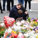 I kølvandet på terrorangrebet i New Zealand retter debatør nu kritik mod tonen, der bliver brugt mod muslimer af politikere og medier. »Den retorik, der er i debatten, opildner til mere had. Og det giver mere energi til de folk, der har brug for et skub for at kunne udføre en modbydelig handling som den i New Zealand. Min frygt er, at sådan en terrorhandling også kan ende med at finde sted i Danmark,« siger Murtaza Al-Shawi.