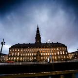 På Berlingske mener vi, at det tid til klart at sige, at selv om statsminister Lars Løkke Rasmussen ikke har udskrevet valget, så står vi midt i en ganske afgørende tid.