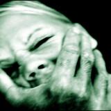 »På godt dansk kalder man den type adfærd, som Amalie Lyhne kommer med, for victim blaming,« skriver Helena Gleesborg Hansen. Modelfoto: Linda Kastrup/Ritzau Scanpix