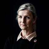 »Afrika er Europas baghave, og landets befolkningstal vil være fordoblet frem mod 2050. Den udfordring skal vi sikre, at vi får løst,« siger Ulla Tørnæs (V), minister for udviklingssamarbejde.