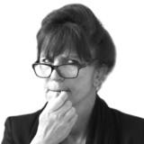 Tal dog engelsk, hvis det spiller for dig, men please – ikke den der uncool biksemad, lyder opfordringen fra Susanne Staun.