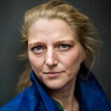 »Den behandling af børn kan vi simpelthen ikke være bekendt,« siger de Radikales Zenia Stampe efter at have set en videooptagelse fra Udrejsecenter Sjælsmark.
