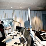 Radio24syvs lukning er et endnu klarere bevis på, hvor problematisk det er, når politikere har for stor indflydelse på medier.