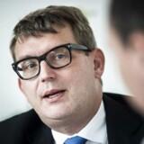 Beskæftigelsesminister Troels Lund Poulsen (V) mener, at sagtens kan lade sig gøre at få antallet af danskere på offentlig forsørgelse bragt længere ned, men nogen kommuner skal måske investere mere i deres beskæftigelsesindsats.