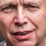»Jeg har oplevet flere situationer, hvor min personlige opfattelse efter et møde, er, at det ikke er principper, der er gældende. Det er, hvorvidt du er inde eller ude af varmen,« siger Vilhelm Stamp Nordahl Møller.