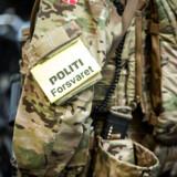 Ifølge chefen for Strategisk HR i Forsvarskommandoen, så er enhver form for krænkende adfærd uacceptabel i Forsvaret.