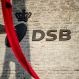 Uenigheder mellem DSB og Dansk Jernbaneforbund ser ud til igen at påvirke togtrafikken i landet på mandag.