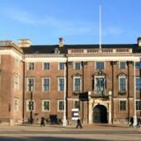 I november 2018 fortalte tre tidligere studerende om magtmisbrug og seksuelle krænkelser på Det Kongelige Danske Kunstakademis Billedkunstskole.