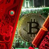 Efter nogle måneders slumren er Bitcoin tilbage i investorernes søgelys.