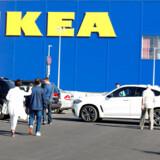 Planerne blev annonceret ved et specielt bæredygtighedsevent afholdt i IKEA Kaarst i Tyskland med navnet »ONE HOME, ONE PLANET«.